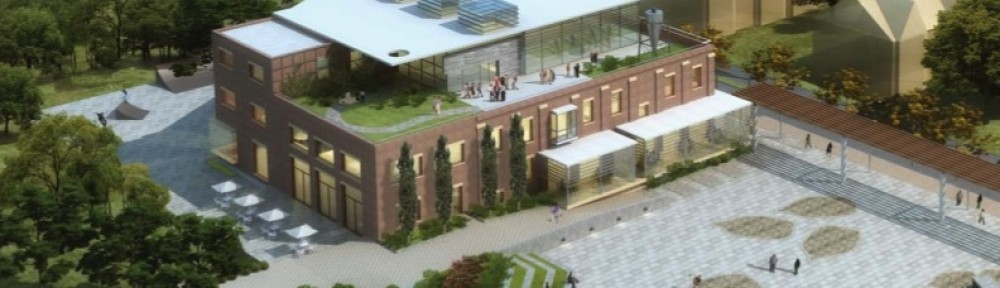 Wabash Community Centre